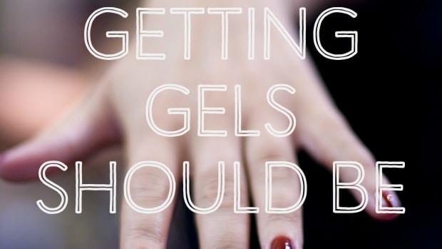 gel-nails-should-not-hurt