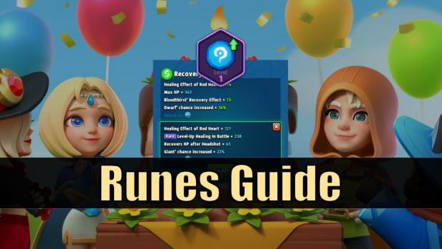 archero-runes-guide