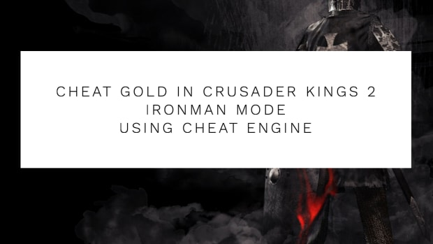 how-to-cheat-gold-in-crusader-kings-2-using-cheat-engine