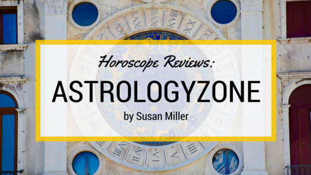horoscope-review-astrologyzone-online-monthly-horoscope-by-susan-miller