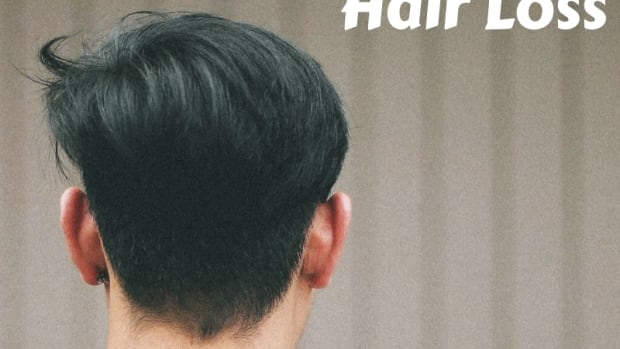 hair-loss-complete-guide-to-stopping-hair-loss