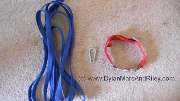 make-a-simple-no-pull-dog-harness-from-things-you-may-already-have