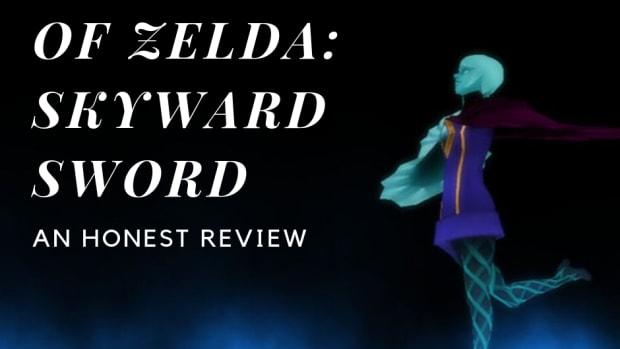 legend-of-zelda-skyward-sword-wii
