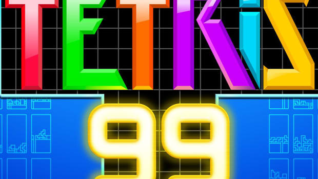 tetris-99-on-nintendo-switch-guide-how-to-play
