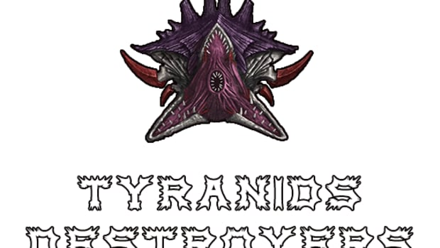 battlefleet-gothic-armada-ii-tyranids-destroyers-advanced-ship-guide