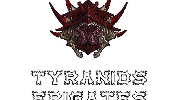 battlefleet-gothic-armada-ii-tyranids-frigates-advanced-ship-guide