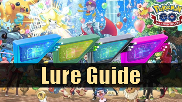 pokemon-go-lure-guide