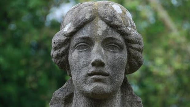 a-divine-purpose-reflections-on-dante-alighieris-purgatorio