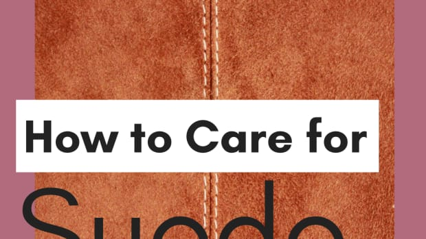 suede-and-how-to-clean-and-care-for-it