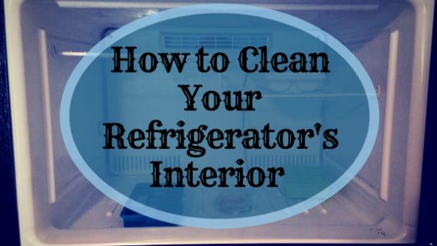 maintain-refrigerator-higher-efficiency