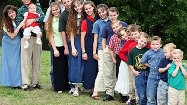 the-duggars-are-a-dysfunctional-family