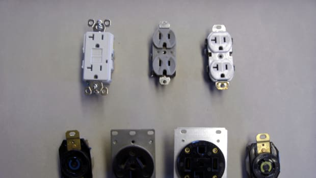Various outlets.  Only the top three will be discussed