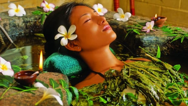 17-unique-and-interesting-types-of-massage-therapy