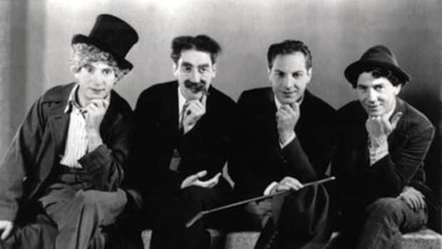 the-marx-brothers-a-comedy-team-far-ahead-of-their-time