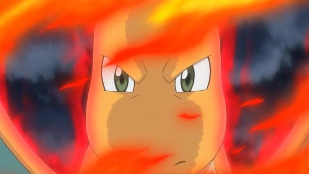 most-risky-pokemon-attacks