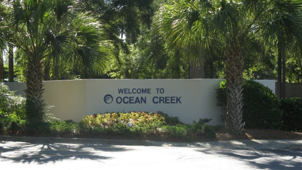 ocean-creek-resort-review