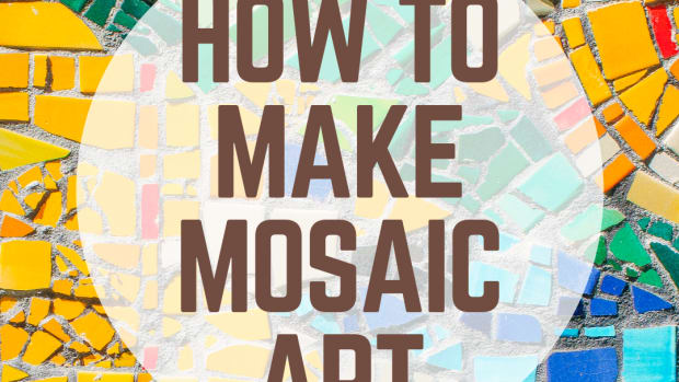 how-to-create-mosaic-art-a-guide-for-beginners