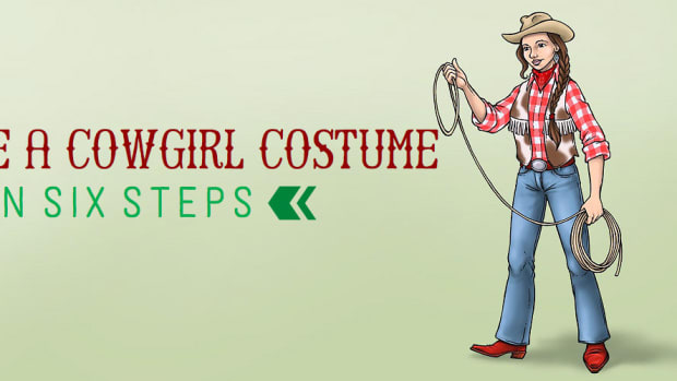 a-cowgirl-costume