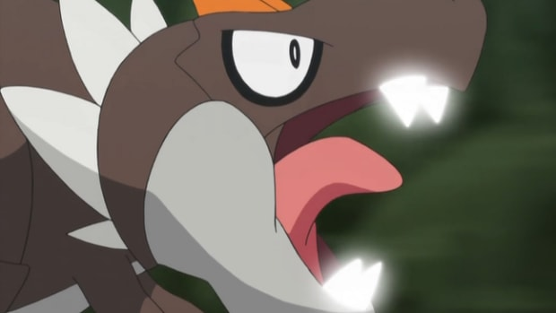 best-pokemon-attack-types