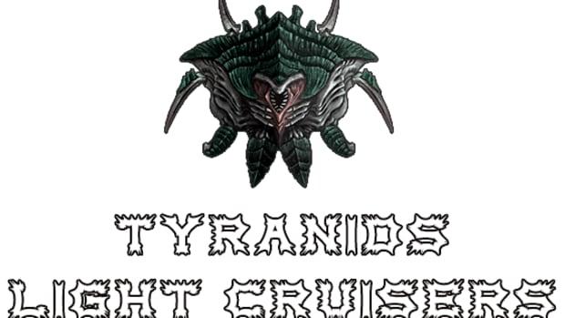 battlefleet-gothic-armada-ii-tyranids-light-cruisers-advanced-ship-guide