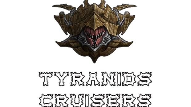 battlefleet-gothic-armada-ii-tyranids-cruisers-advanced-ship-guide