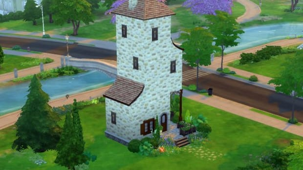 the-sims-4-building-for-beginners-introduction-to-build-mode
