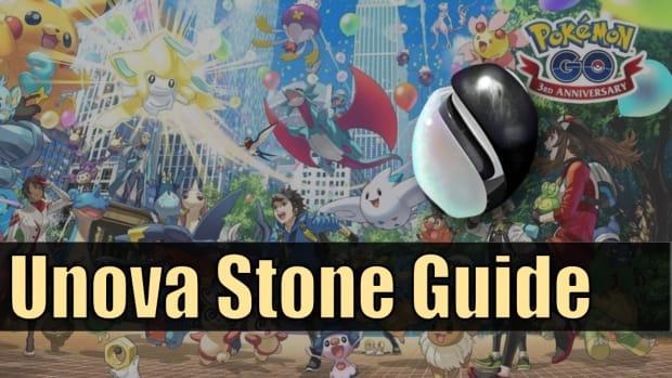 pokemon-go-unova-stone-evolution-guide