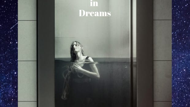 the-symbolism-of-elevators-in-dreams
