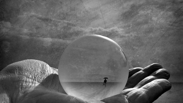 dream-interpretation-understanding-the-four-primary-jungian-archetypes