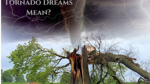 help-with-interpreting-the-meaning-of-tornado-dreams