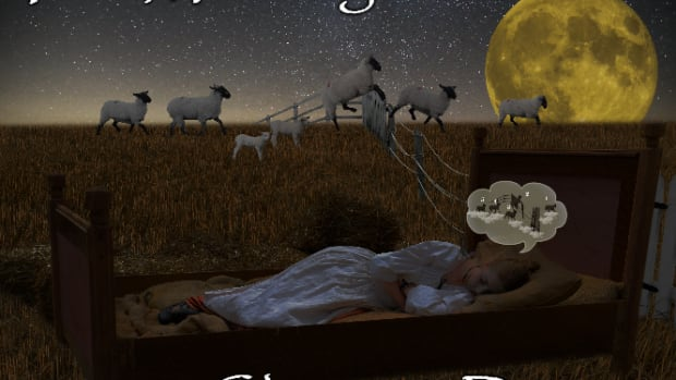 what-lambs-and-sheep-mean-in-dreams