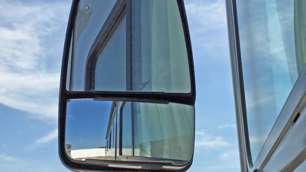 adjusting-your-rv-mirrors