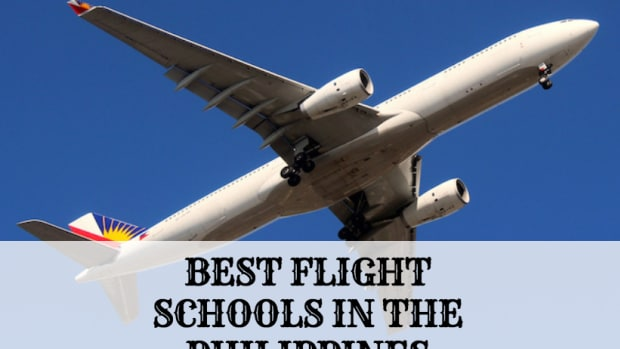 cheap-flying-lessons-and-best-aviation-schools-in-the-philippines