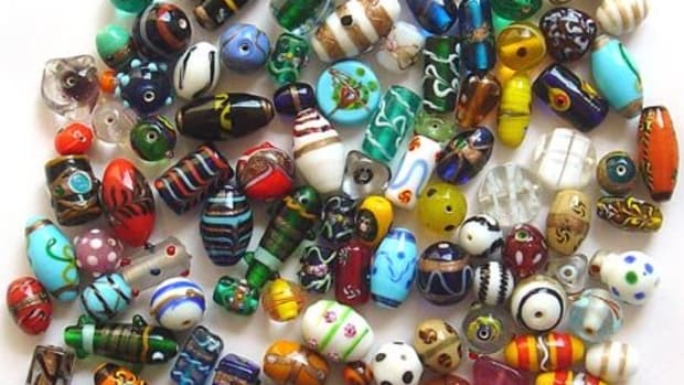 wholesale-jewelry-making-supplies