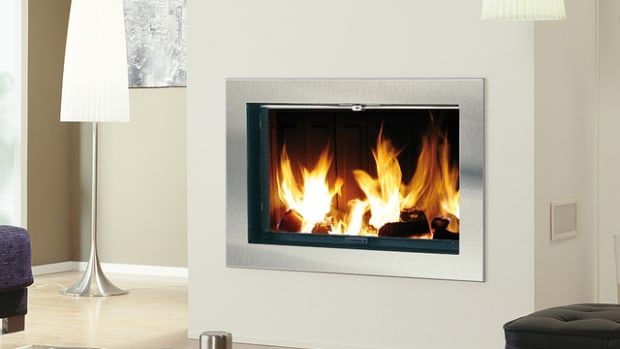 wall-mounted-electric-fireplace
