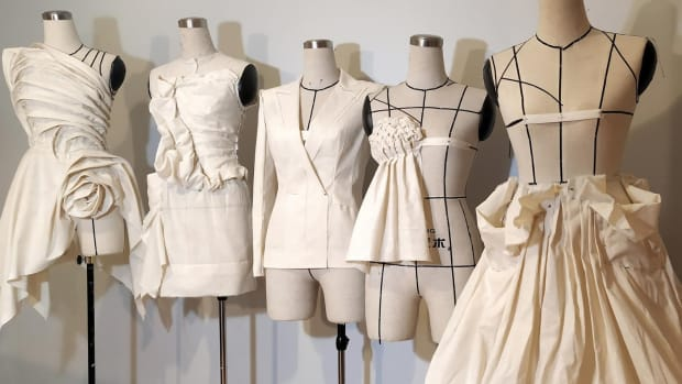 reasons-why-a-fashion-designing-course-can-offer-exciting-career-options-in-recent-times