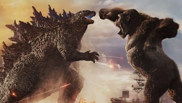 godzilla-vs-kong-movie-review