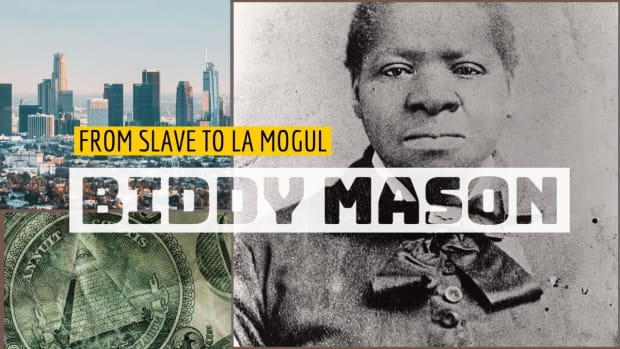 biddy-mason-from-slave-to-las-first-millionaire-and-philanthropist-in-1880s