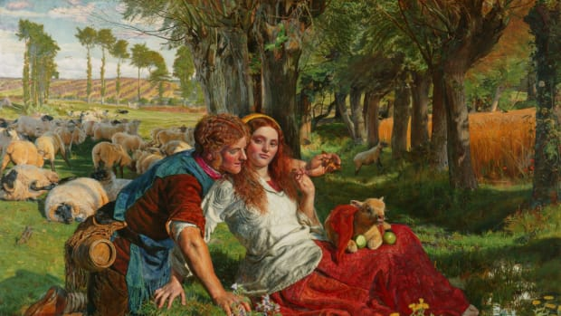 reading-the-painting-the-hireling-shepherd