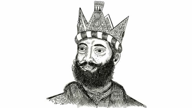 the-royal-raider-mahmud-of-ghazi-man-who-shook-the-world
