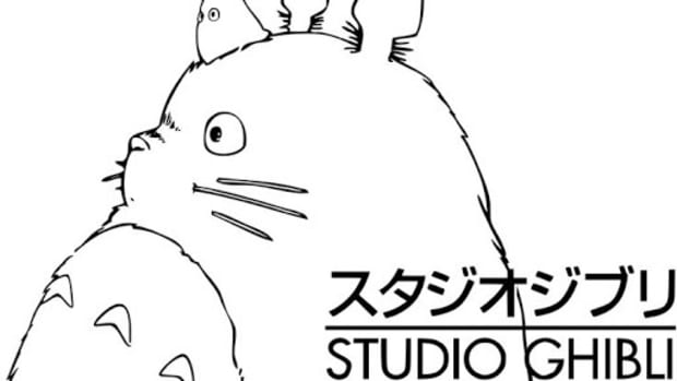 about-studio-ghibli-12345