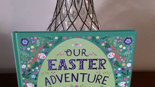 easter-fun-in-picture-book-to-fill-your-childs-basket-with-reading
