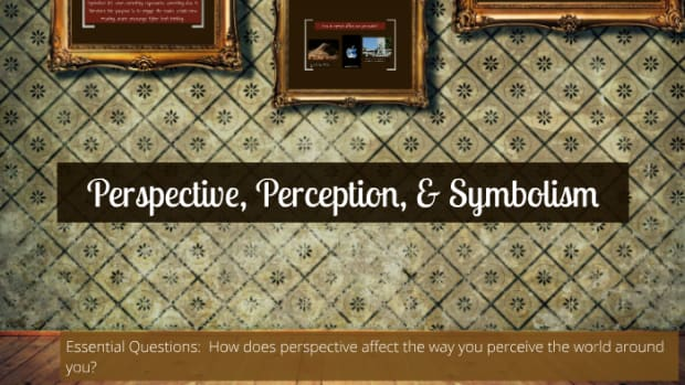 the-game-of-perspectives