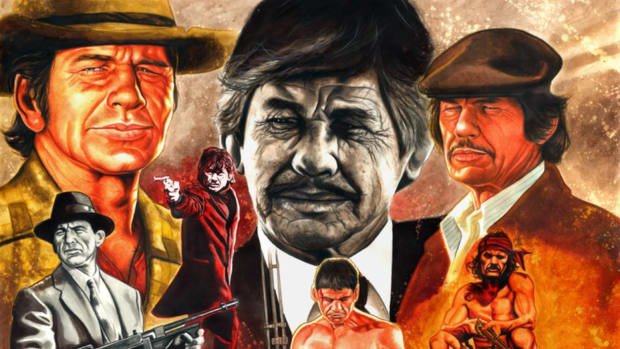 charles-bronson-the-original-macho-star
