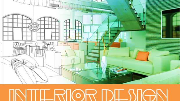 career-job-opportunities_abound-inthe_interior-design-industry