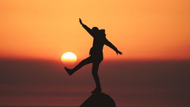 the-secret-of-living-a-happy-life
