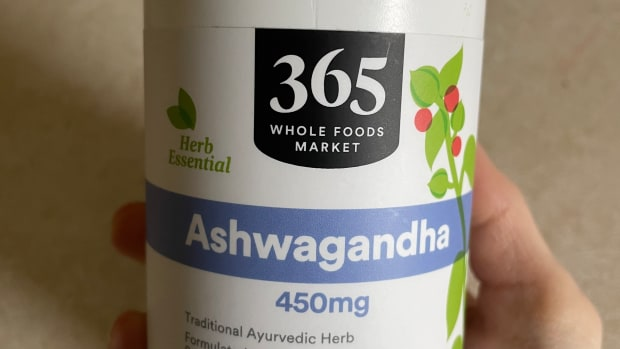 does-ashwagandha-help-anxiety