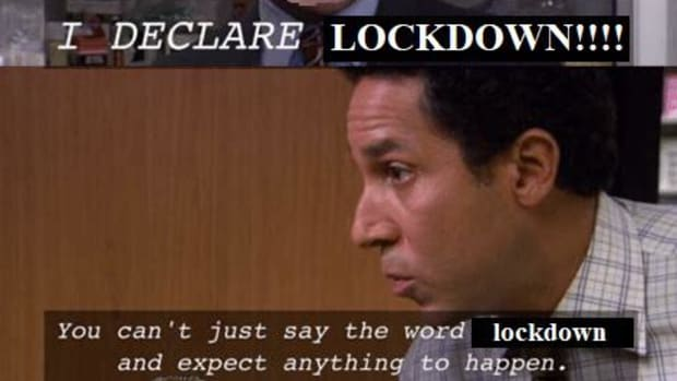 lockdown-3-not-this-again