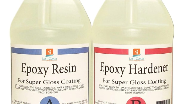 different-kinds-of-epoxy-resin-and-their-applications