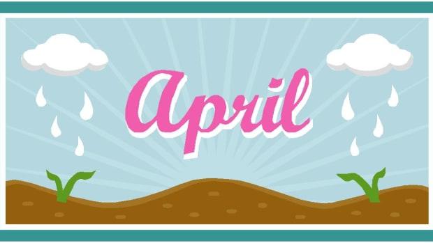 strange-holidays-april